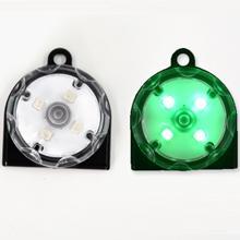 LEDライト・雨ホタル