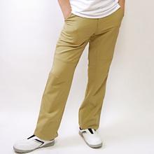 【メンズ】ウルトラストレッチ超軽量パンツ