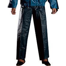 【完全防水】ナダレス空調服用 防水パンツ