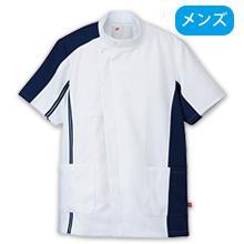 【ドライ・ストレッチ】タルテックスメンズKCコート