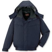 スタンダード裏アルミ防寒ジャケット
